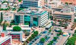 המרכז הרפואי העמק