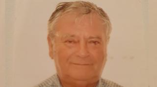 """שמואל שאנדל ז""""ל"""