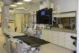 צילום: מרכז רפואי העמק